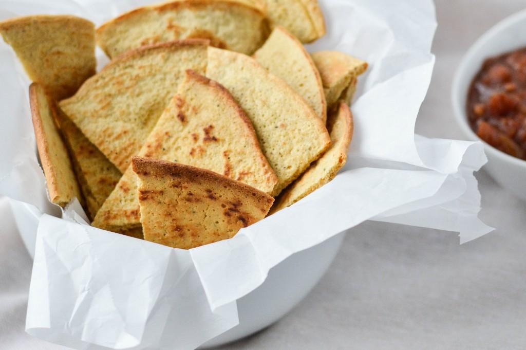homemade_grain_free_tortilla_chips 3