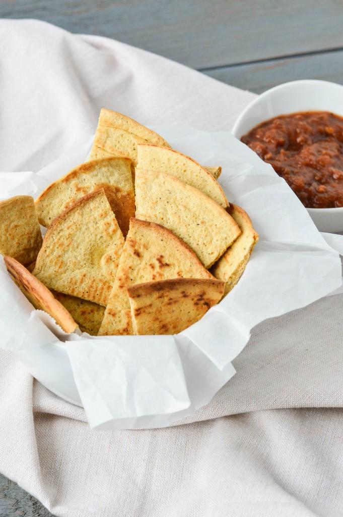 homemade_grain_free_tortilla_chips 7