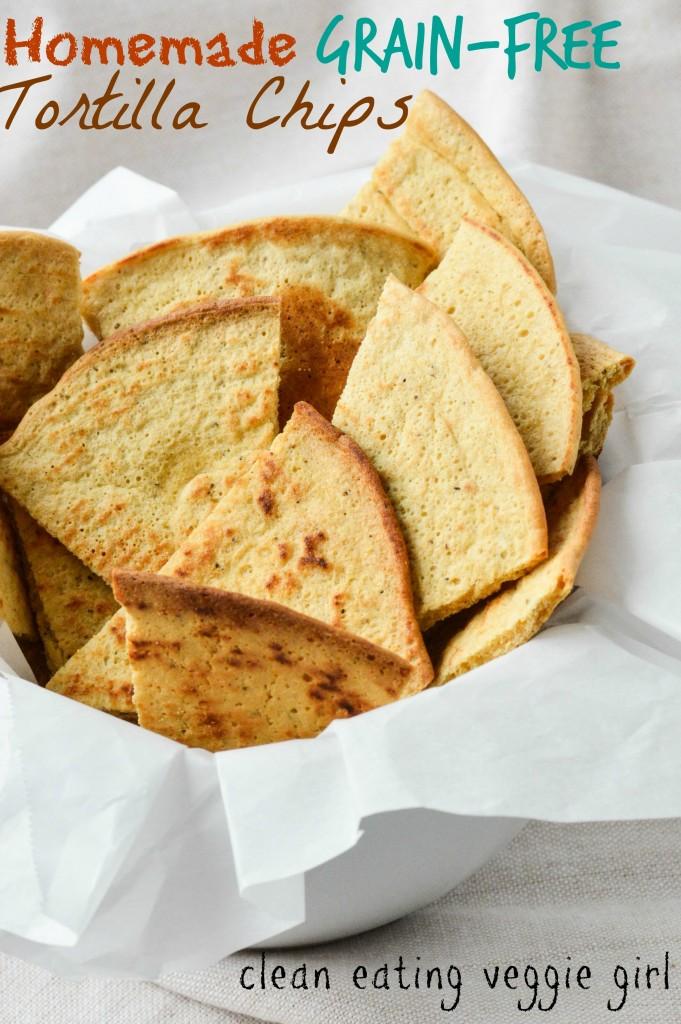 homemade_grain_free_tortilla_chips