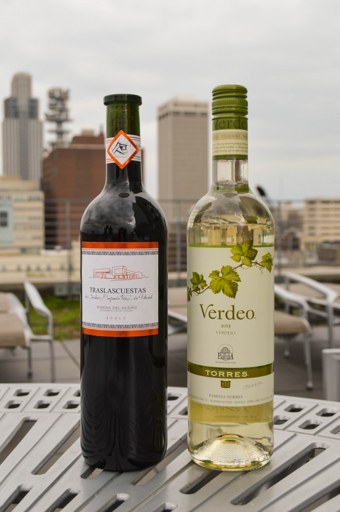 ribera_wine
