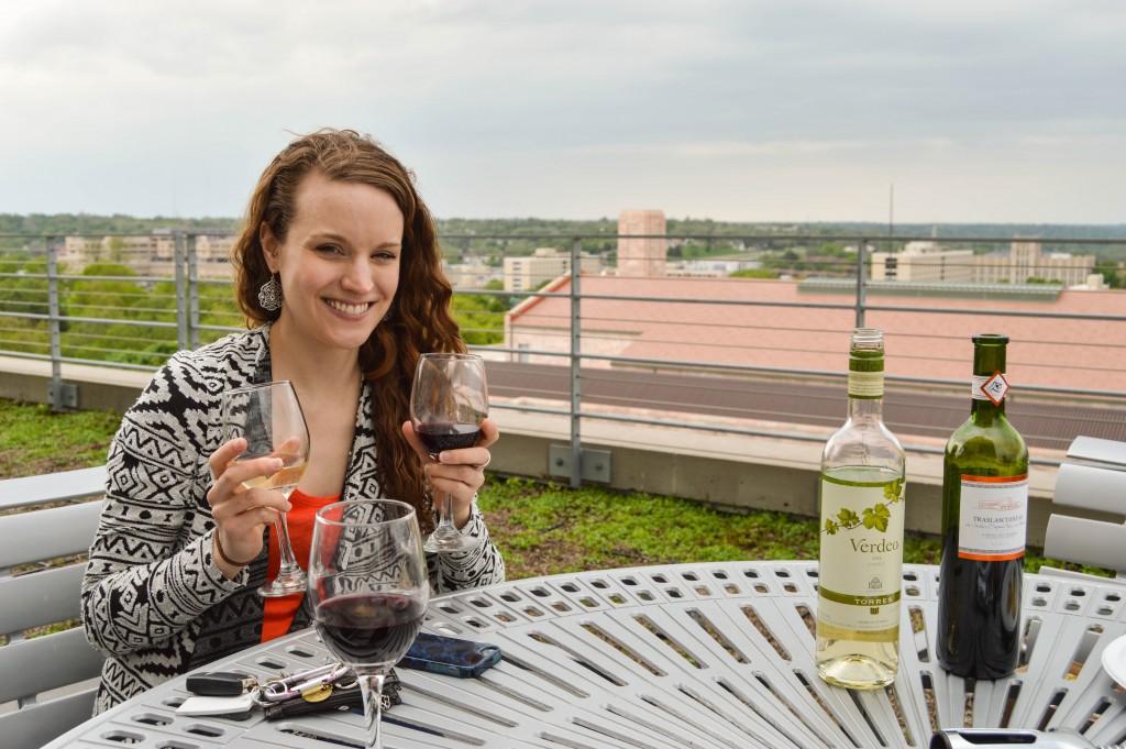 ribera_wine 7