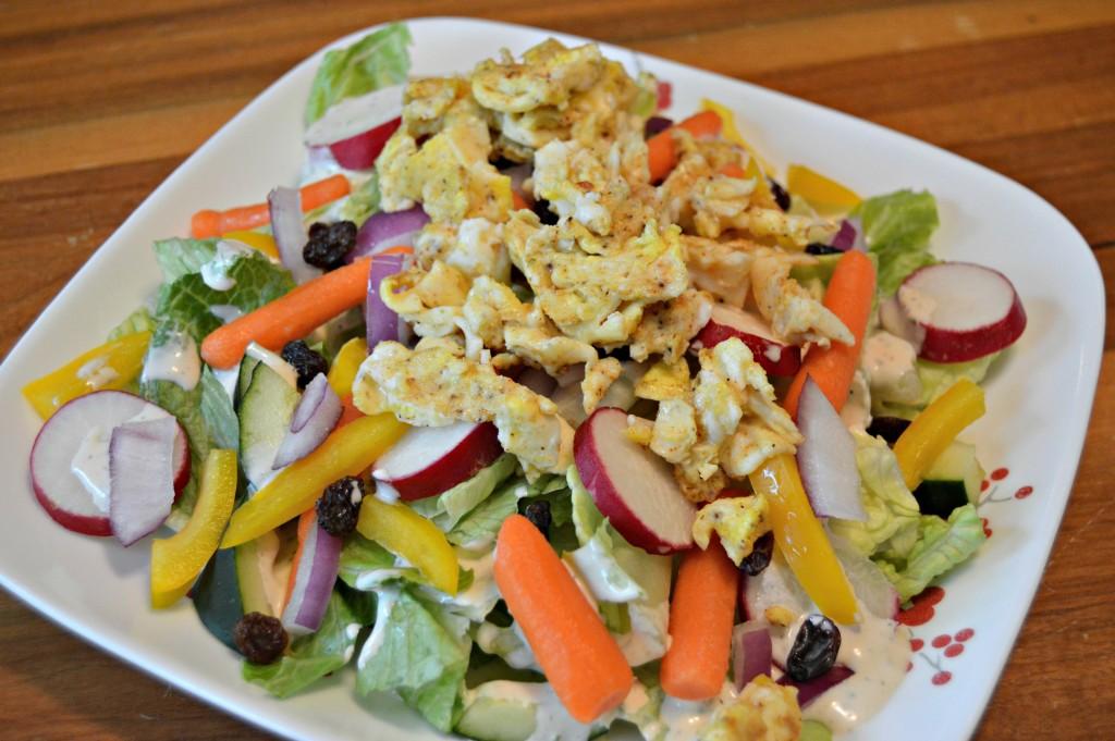 scrambled_egg_salad