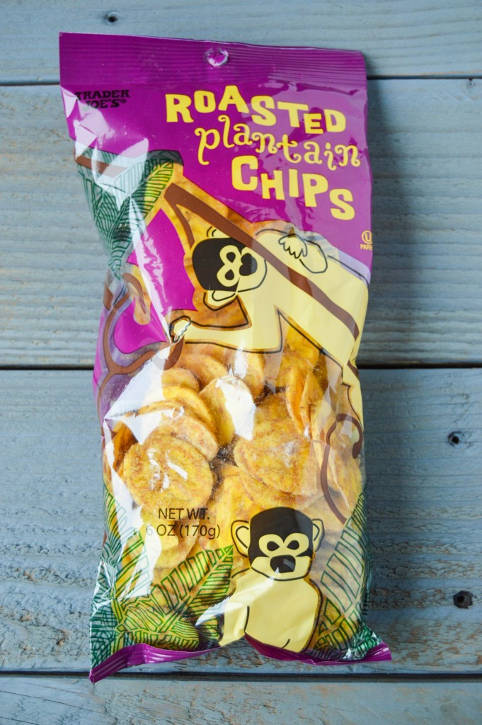 trader_joes_plantain_chips