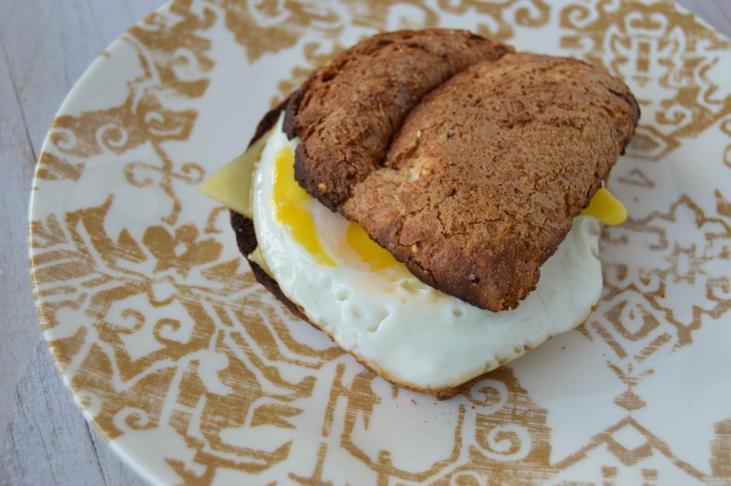 wiaw_breakfast_sandwich