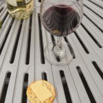 wiaw_crackers_cheese_wine