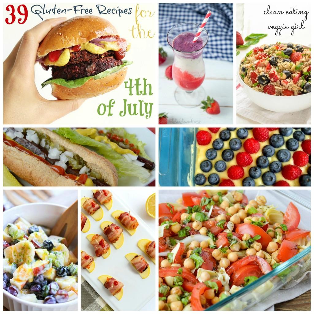 gluten_free_fourth_of_july
