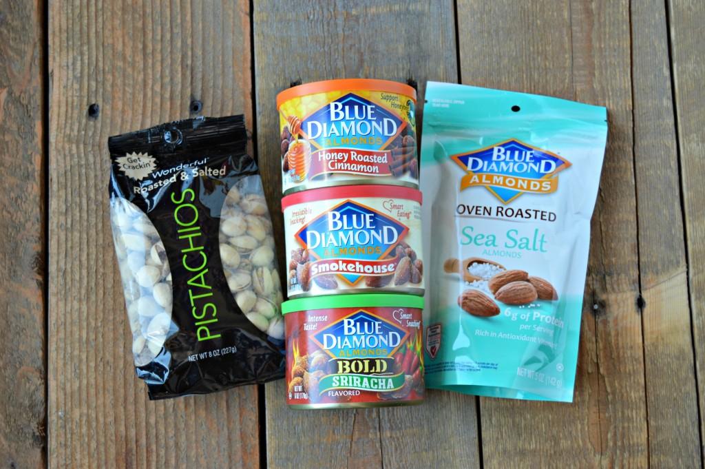 Colorado groceries 2
