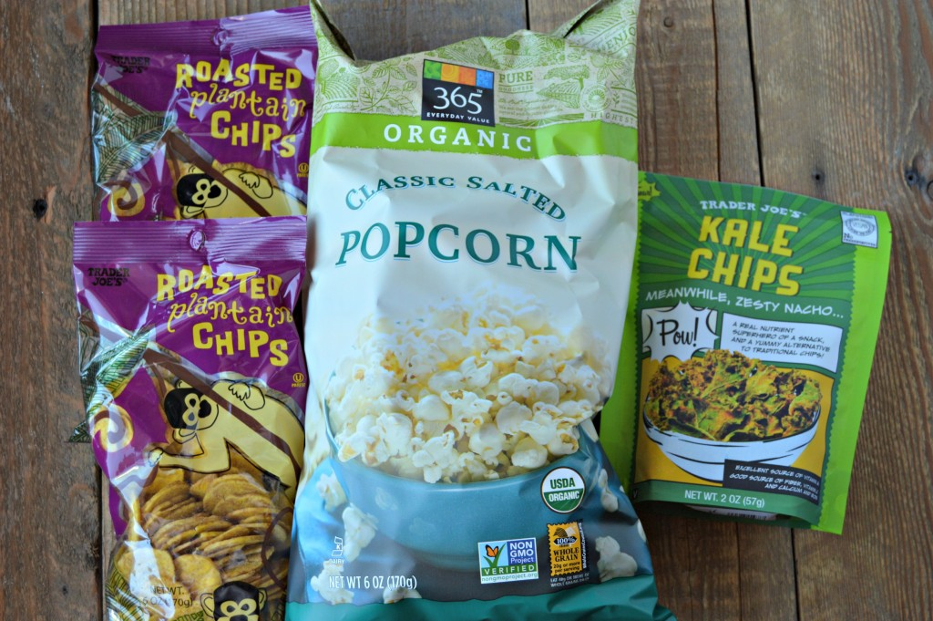 Colorado groceries 3