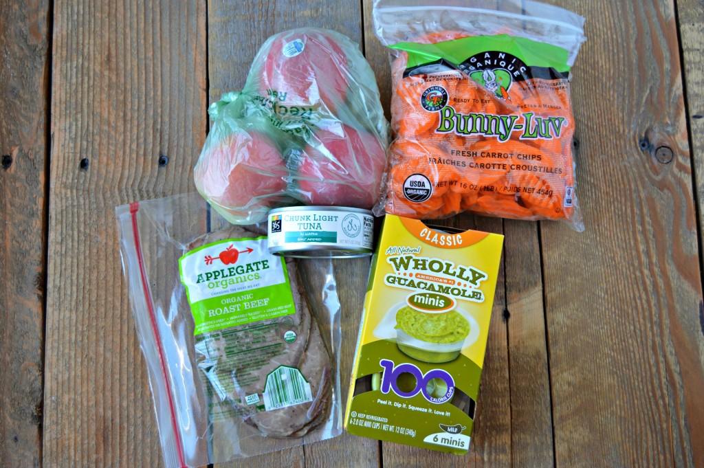 Colorado groceries 6