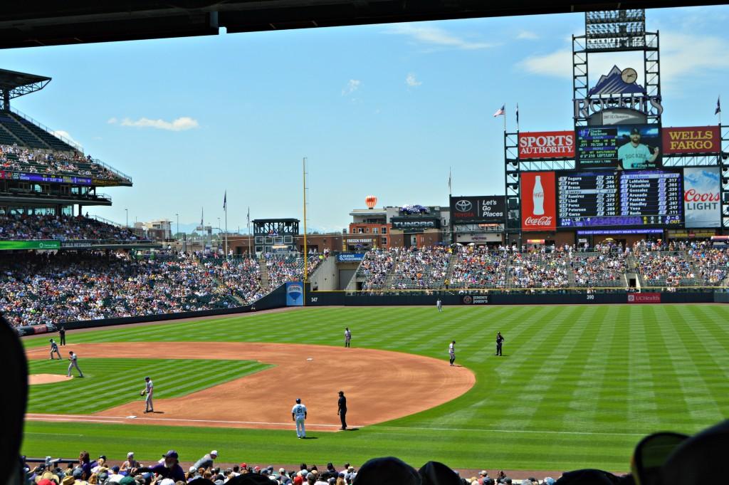 Denver_Coors_Field
