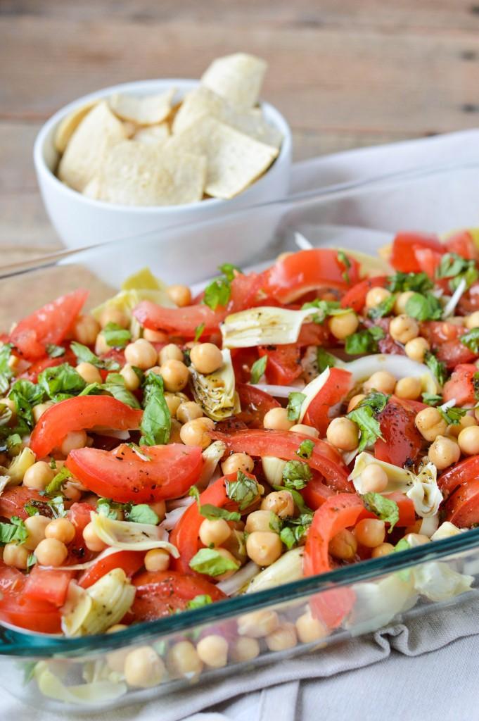 Tomato_Artichoke_Chickpea_Salad 4