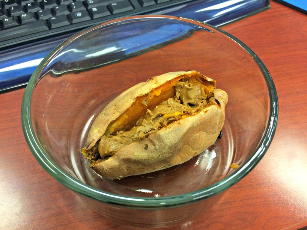 baked_sweet_potato