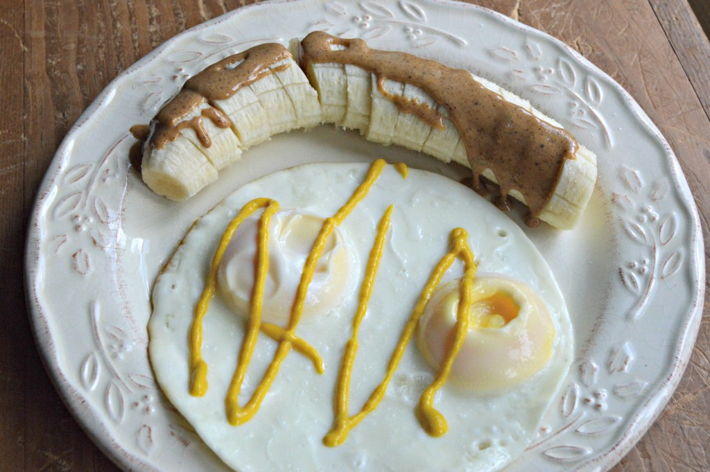 banana_almond_butter_eggs