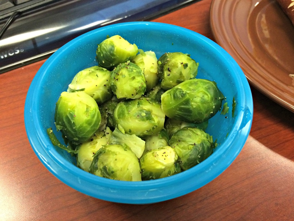 brussel_sprouts
