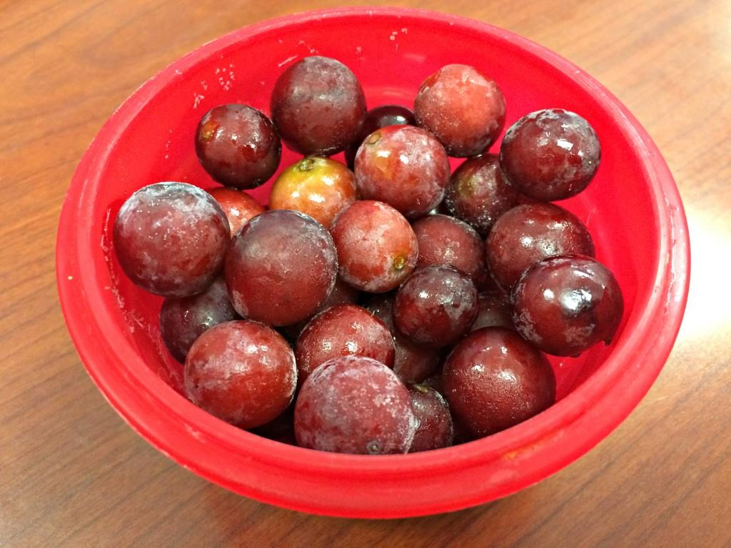 frozen_grapes