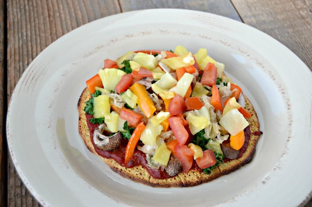 veggie_grain_free_pizza