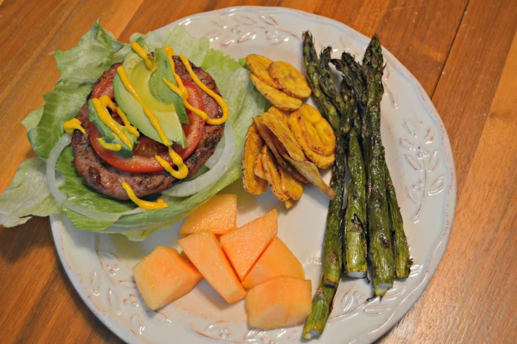 grilled_turkey_burger