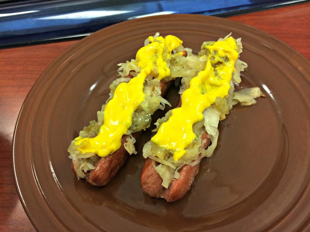 hot_dogs_as_a_bun
