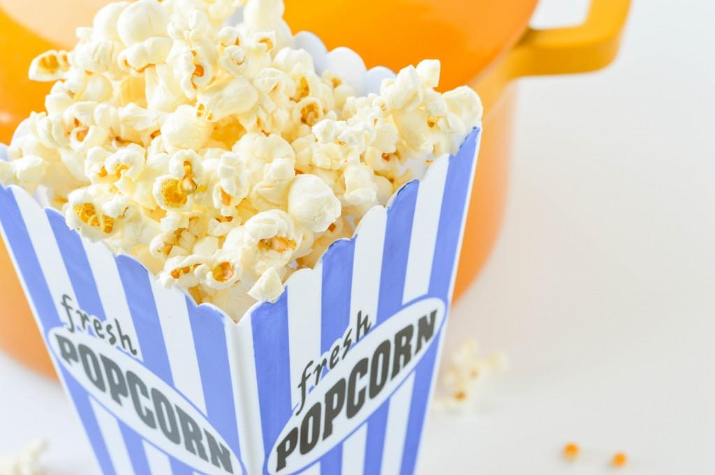 how_to_make_stovetop_popcorn 2