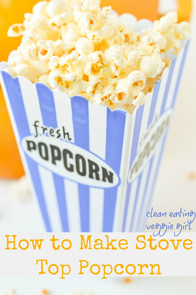 how_to_make_stovetop_popcorn