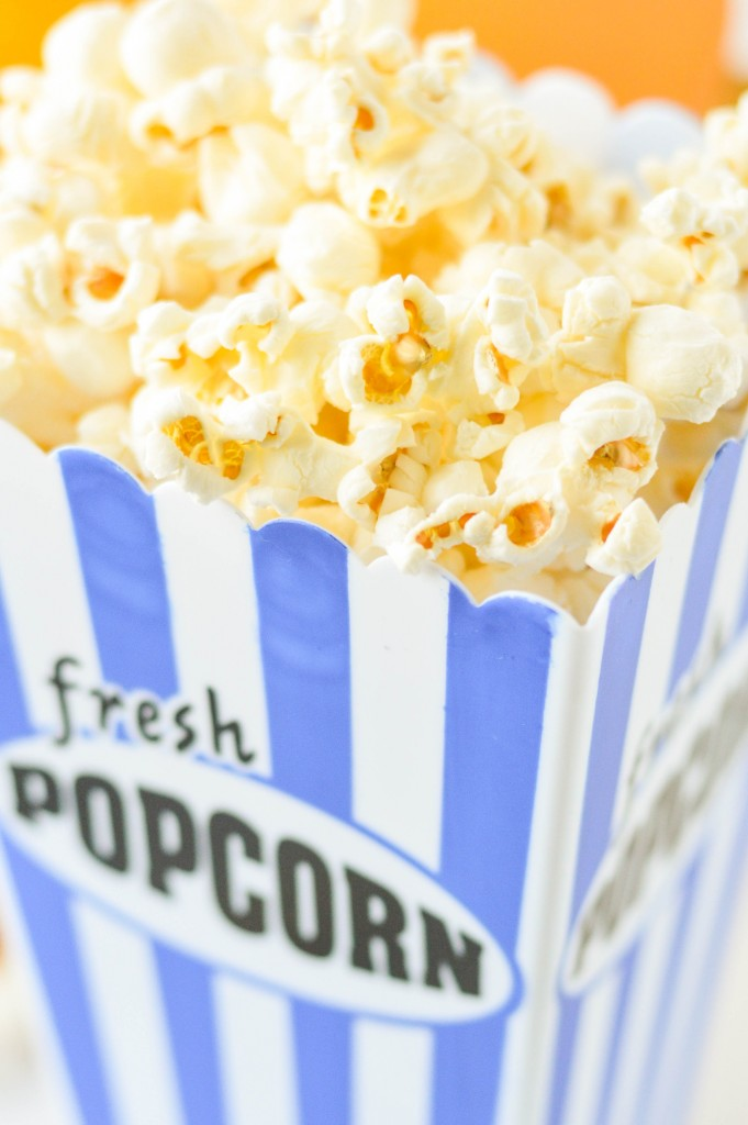 homemade_popcorn