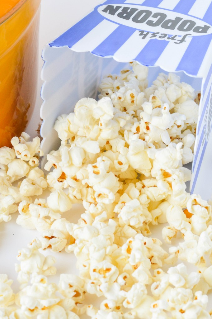 how_to_make_stovetop_popcorn 6
