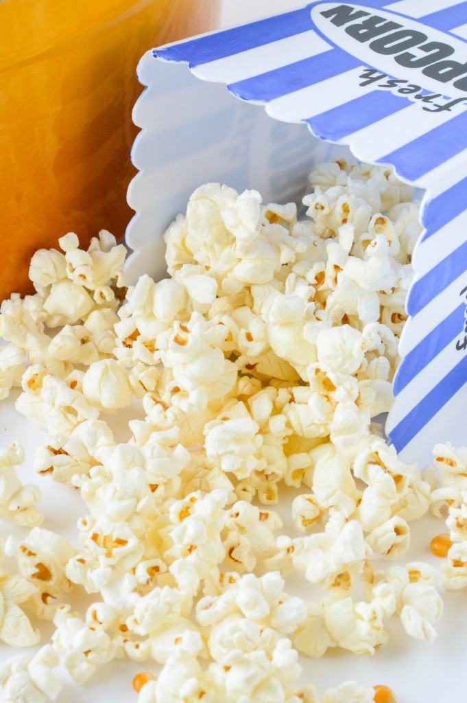 how_to_make_stovetop_popcorn 7