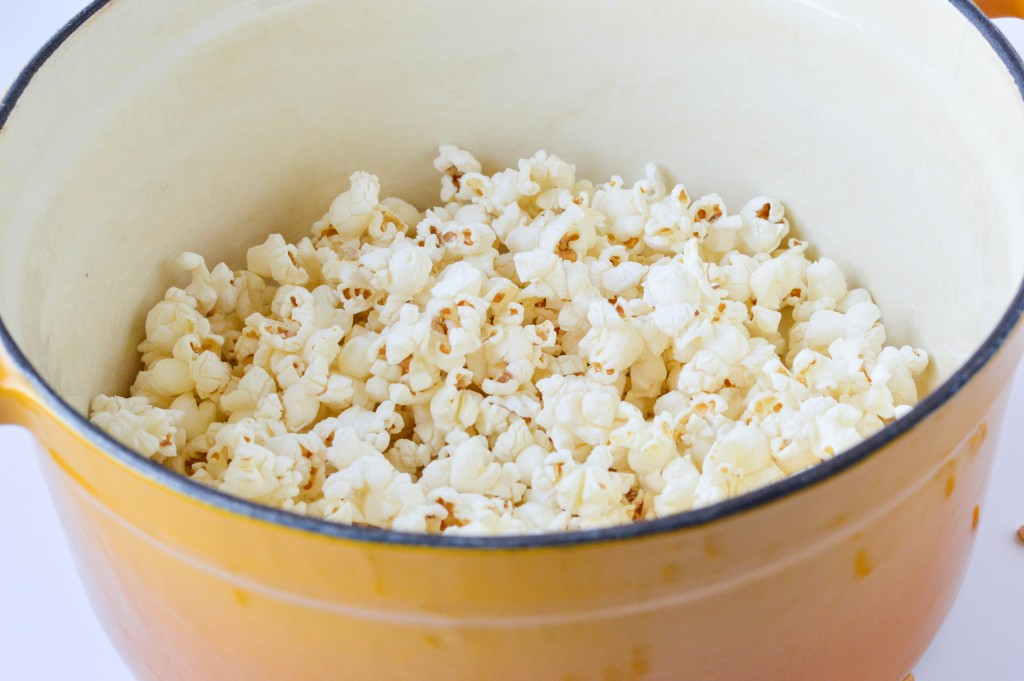 how_to_make_stovetop_popcorn 8