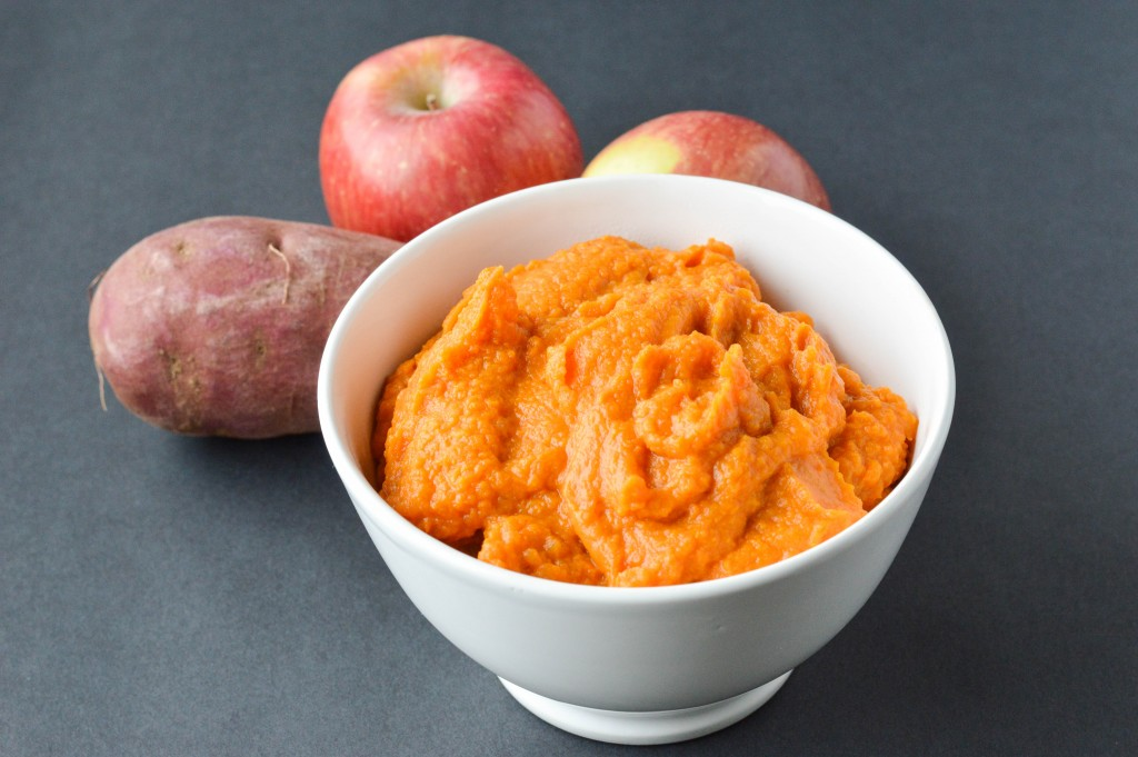 mashed_sweet_potatoes_and_apples