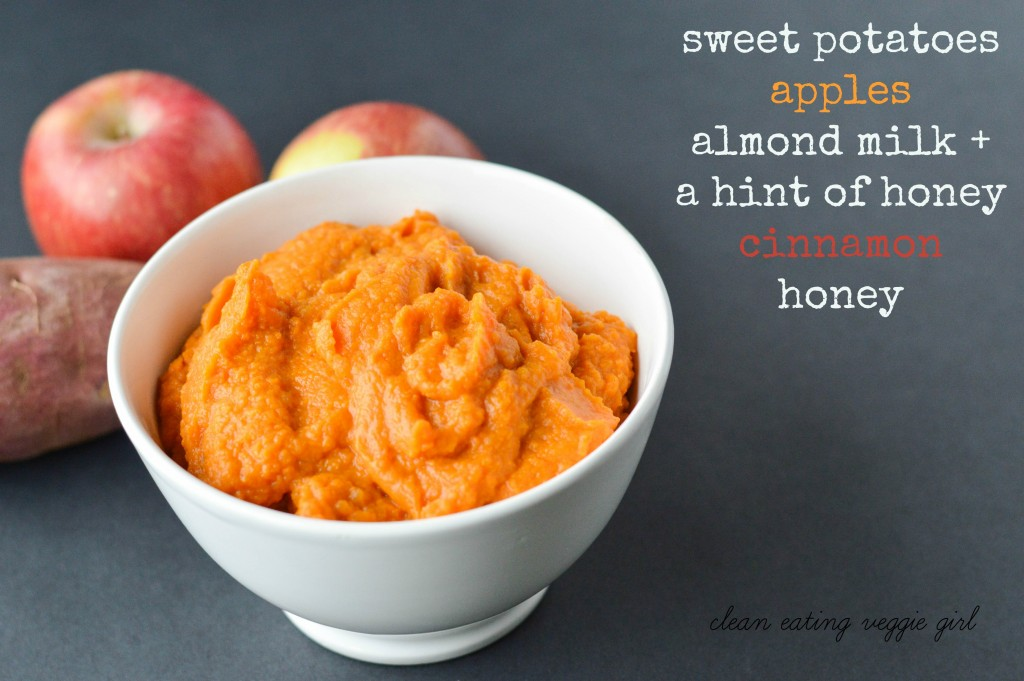 mashed_sweet_potatoes_and_apples 2 graphic