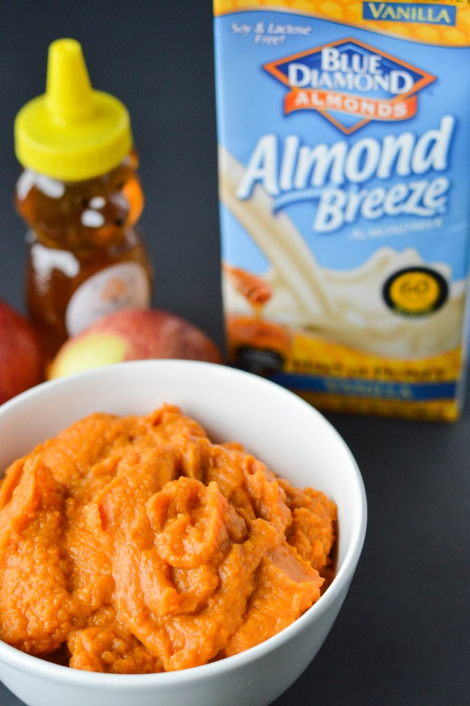 mashed_sweet_potatoes_and_apples 5