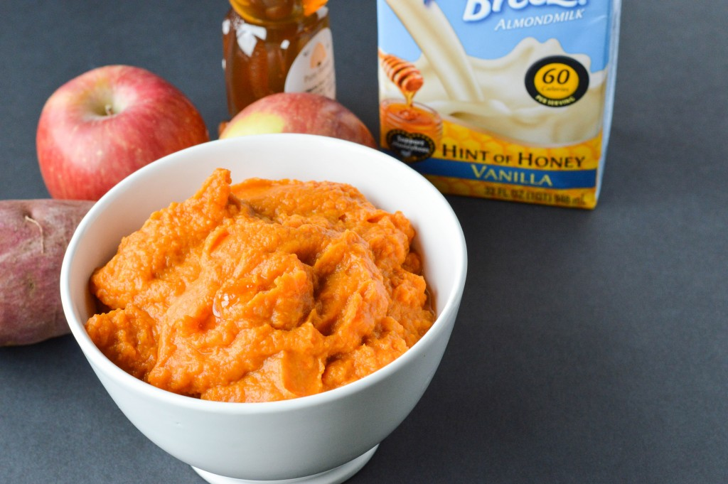 mashed_sweet_potatoes_and_apples 7