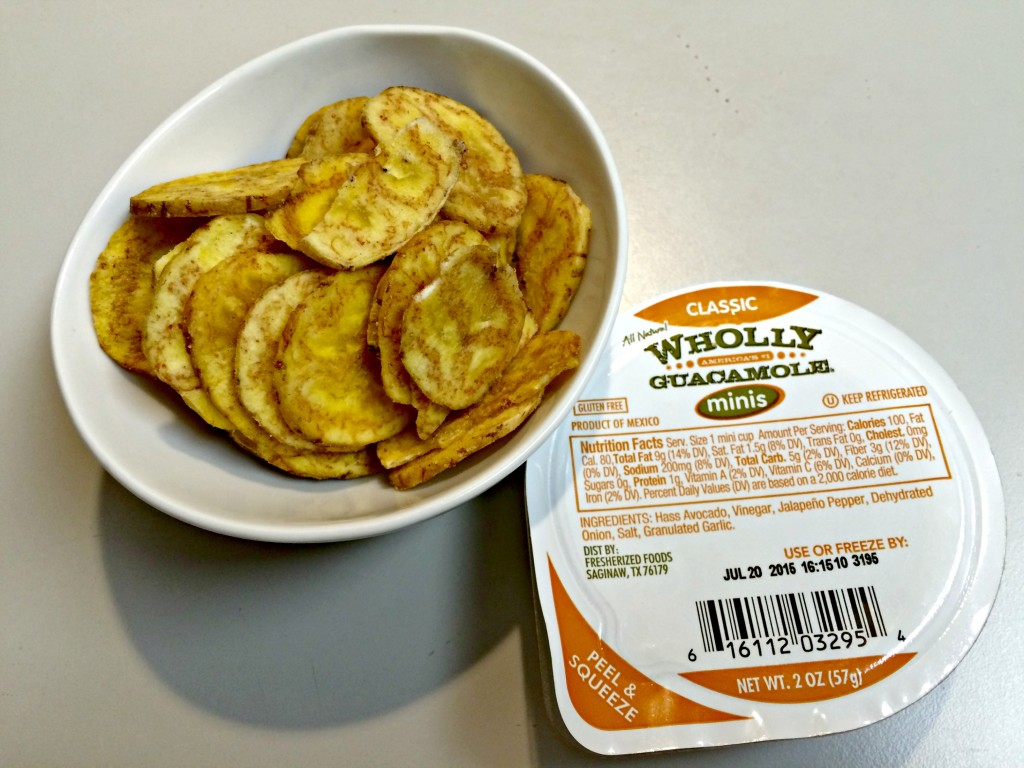 plantain_chips_wholly_guacamole