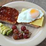 savory_breakfast_sandwich