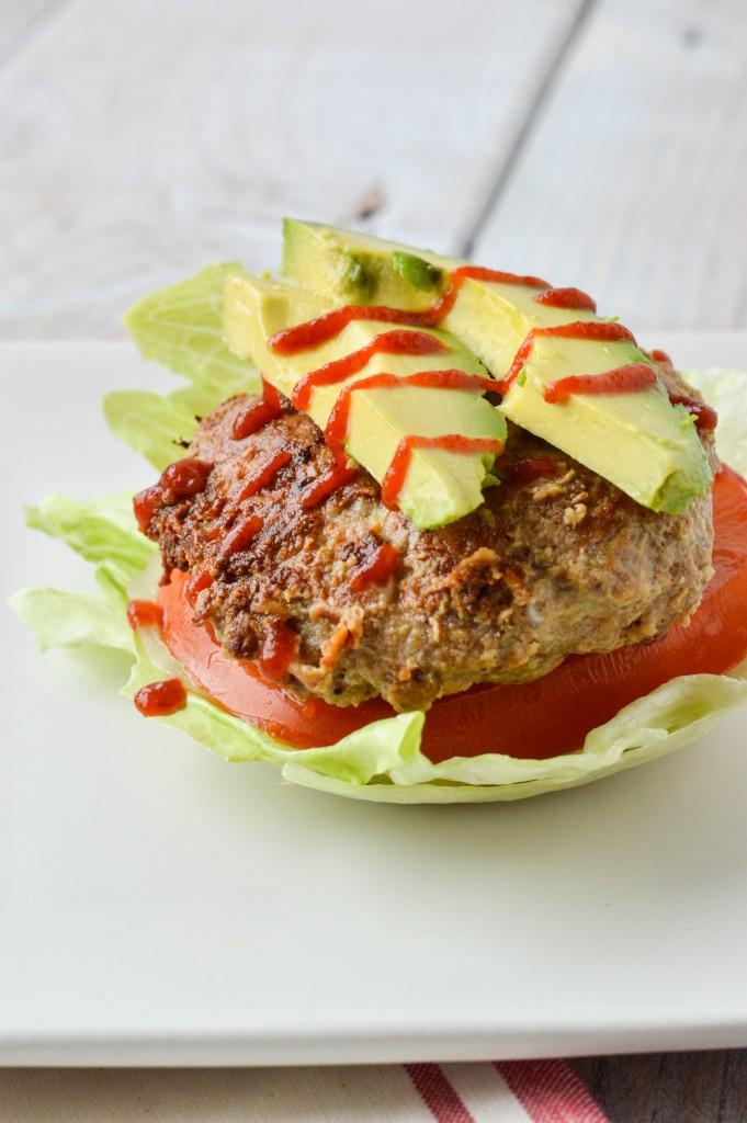 sriracha_almond_turkeky_burgers 8