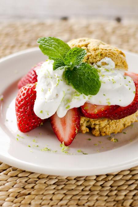 strawberry-shortcake450x675-2