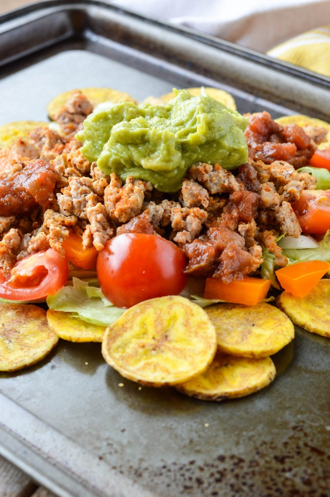 turkey_plantain_nachos 10