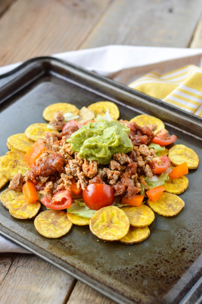 turkey_plantain_nachos 3