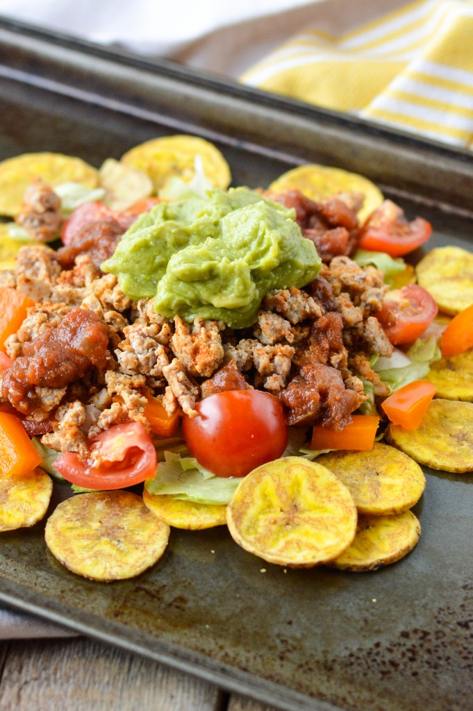 turkey_plantain_nachos 4