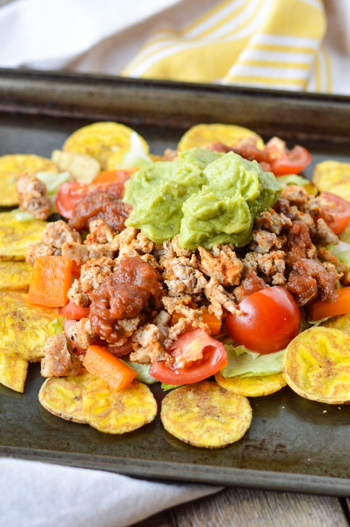turkey_plantain_nachos 5