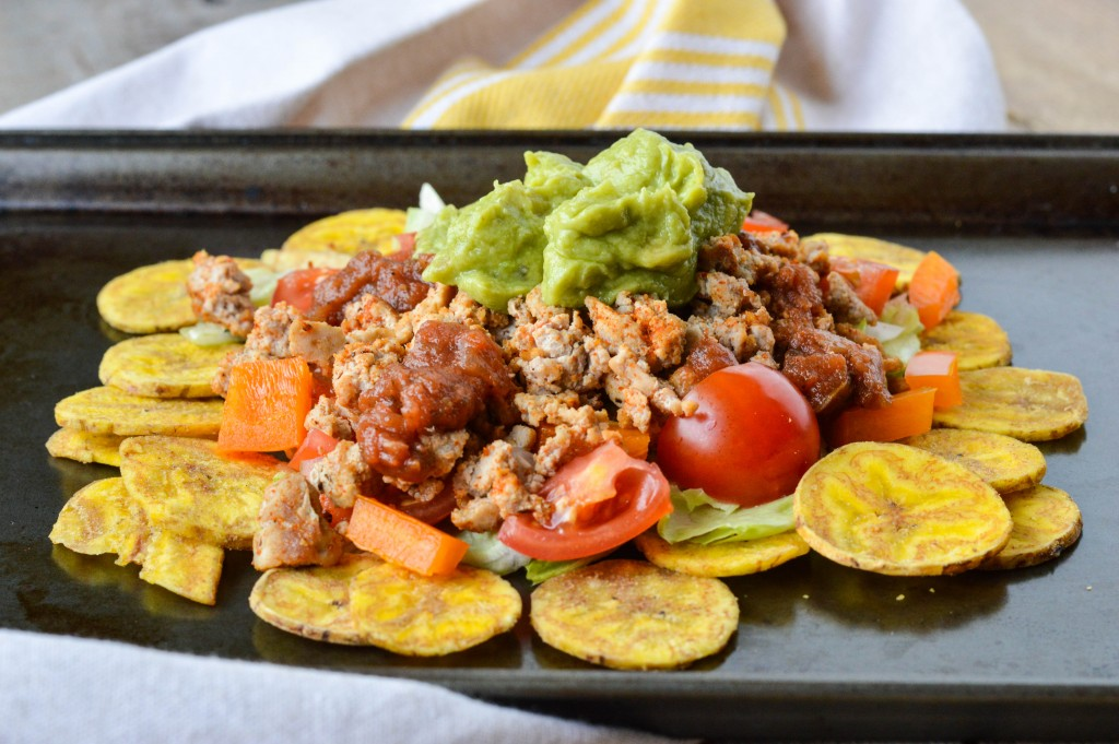 turkey_plantain_nachos 8
