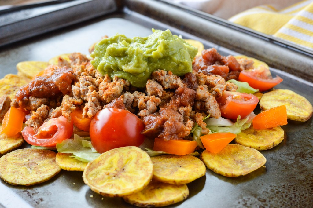 turkey_plantain_nachos 9