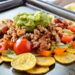 ground_turkey_plantain_nachos