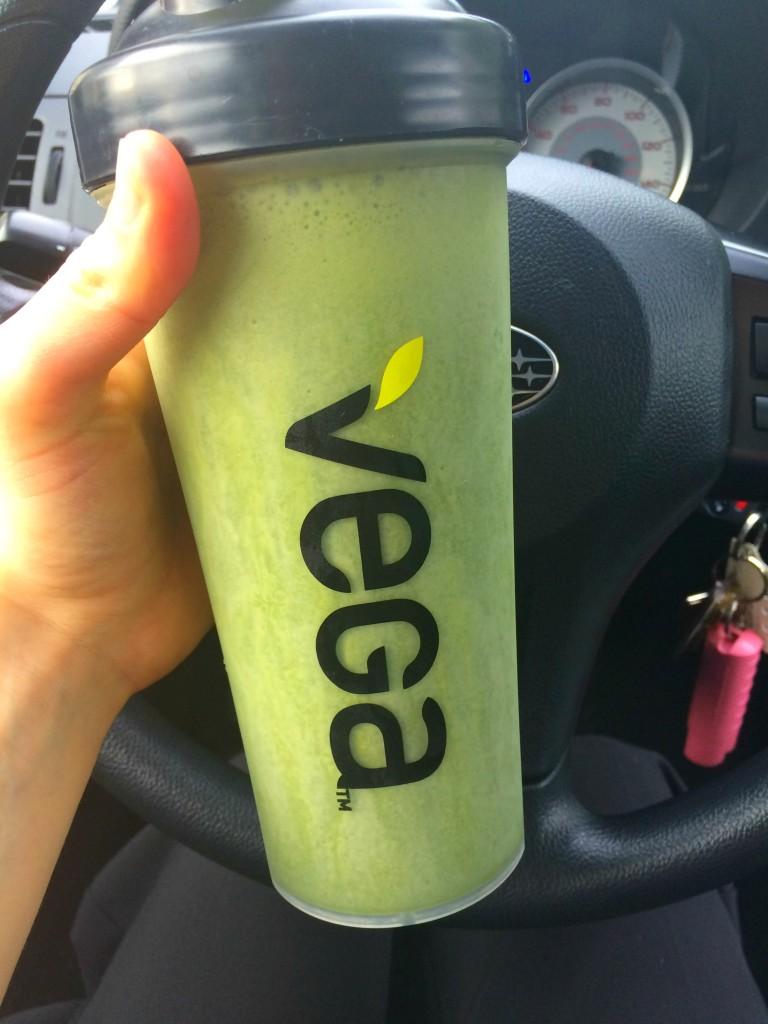 vega_green_smoothie