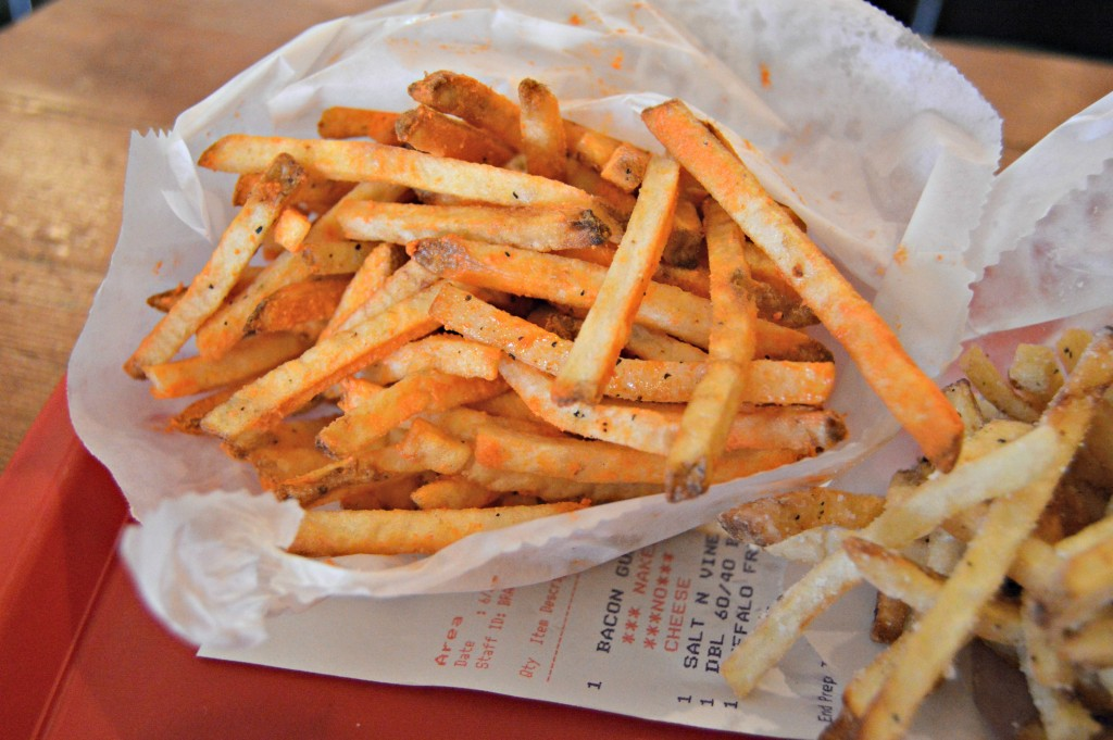Big_Als_Burgers_and_Dogs_Buffalo_fries