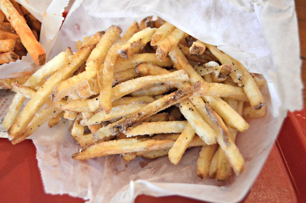 Big_Als_Burgers_and_Dogs_Salt_and_Vinegar_Fries