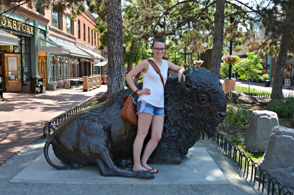 Boulder_Strip Hannah