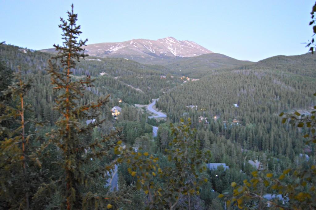 Breckenridge_Colorado