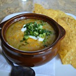 Green_Chili_Canteen_Breckenridge_Colorado