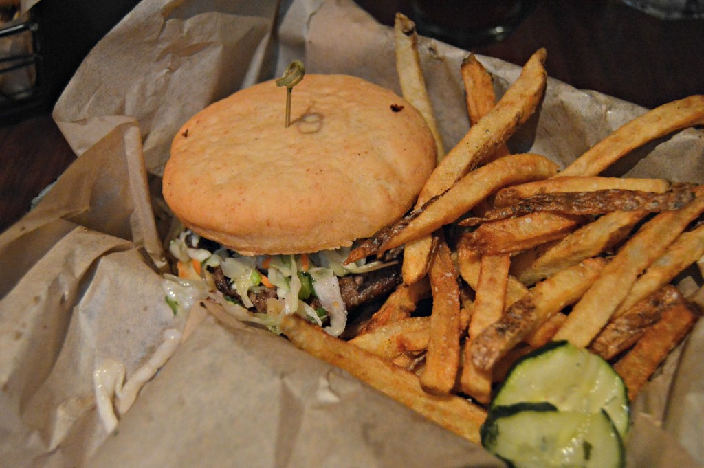 Highland_Burgers_and_Tap_Denver